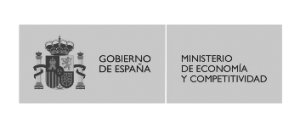Spanish Ministry of Economy, Industry and Competitiveness