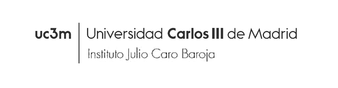 Julio Caro Baroja Institute of Historiography